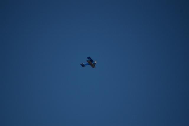 just-flying-oct-21-2007-11