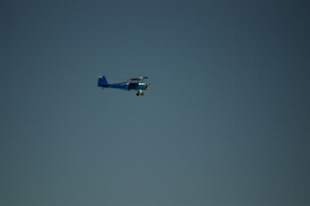 just-flying-oct-21-2007-12