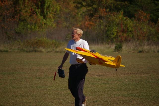 just-flying-oct-21-2007-13