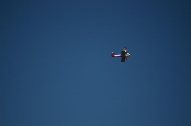 just-flying-oct-21-2007-15