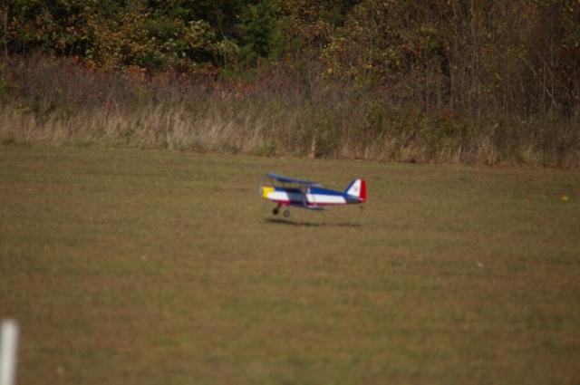 just-flying-oct-21-2007-17