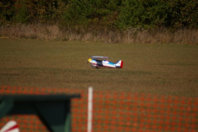 just-flying-oct-21-2007-18