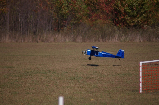 just-flying-oct-21-2007-21