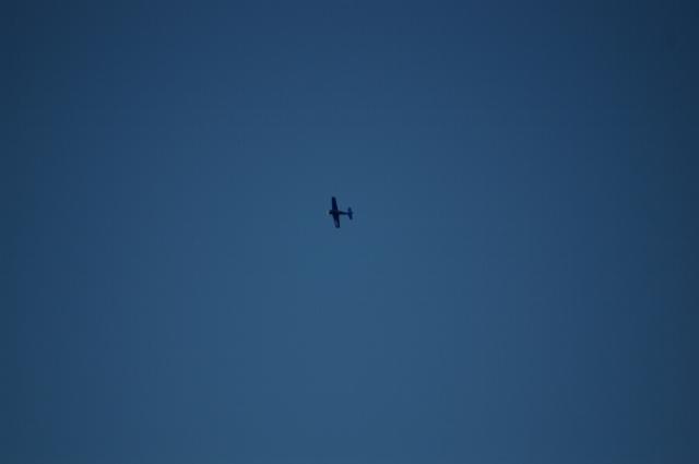 just-flying-oct-21-2007-25