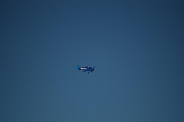 just-flying-oct-21-2007-26