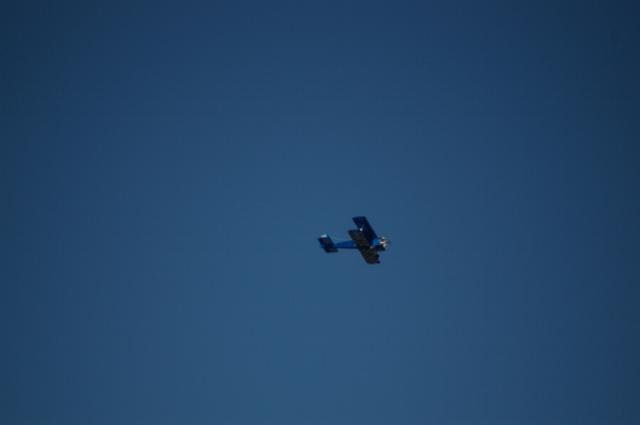 just-flying-oct-21-2007-29