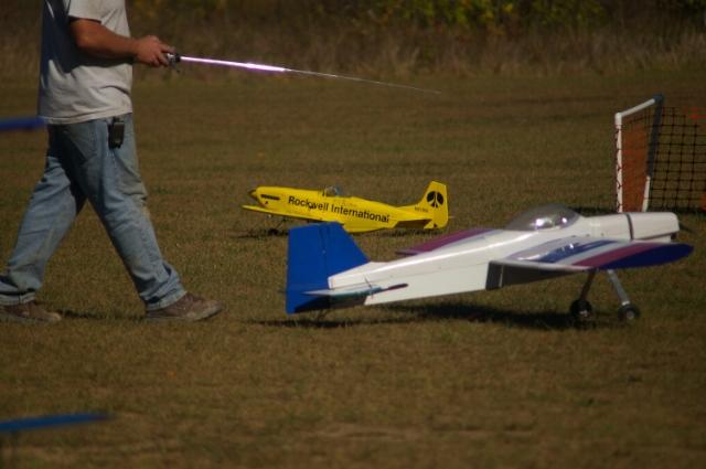 just-flying-oct-21-2007-31
