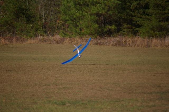 just-flying-oct-21-2007-34
