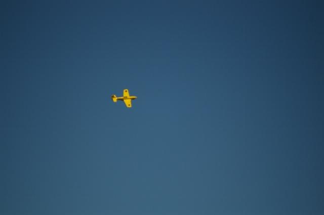 just-flying-oct-21-2007-36