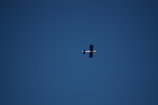 just-flying-oct-21-2007-37