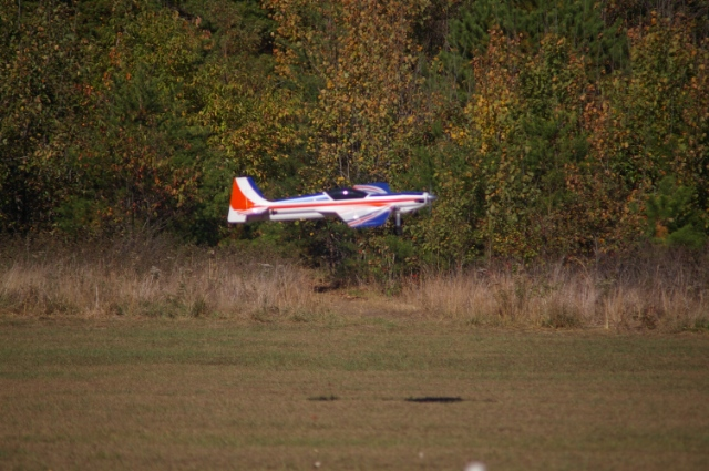 just-flying-oct-21-2007-38