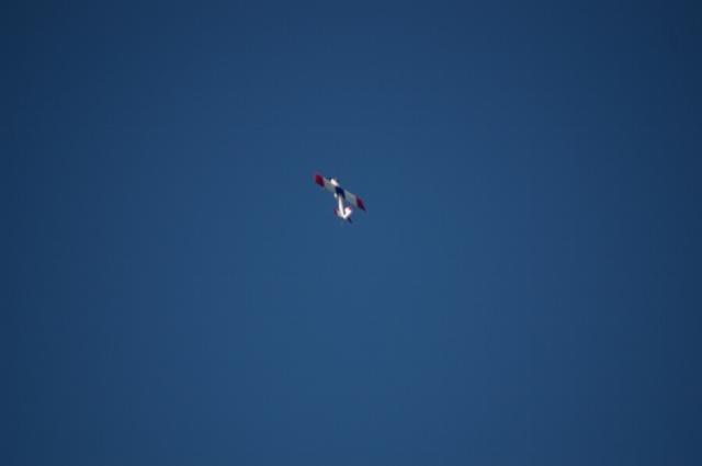 just-flying-oct-21-2007-39
