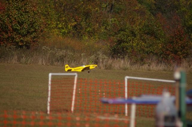 just-flying-oct-21-2007-43