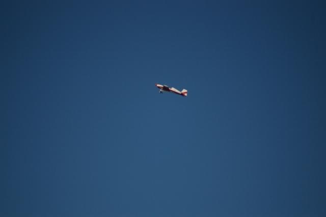 just-flying-oct-21-2007-46