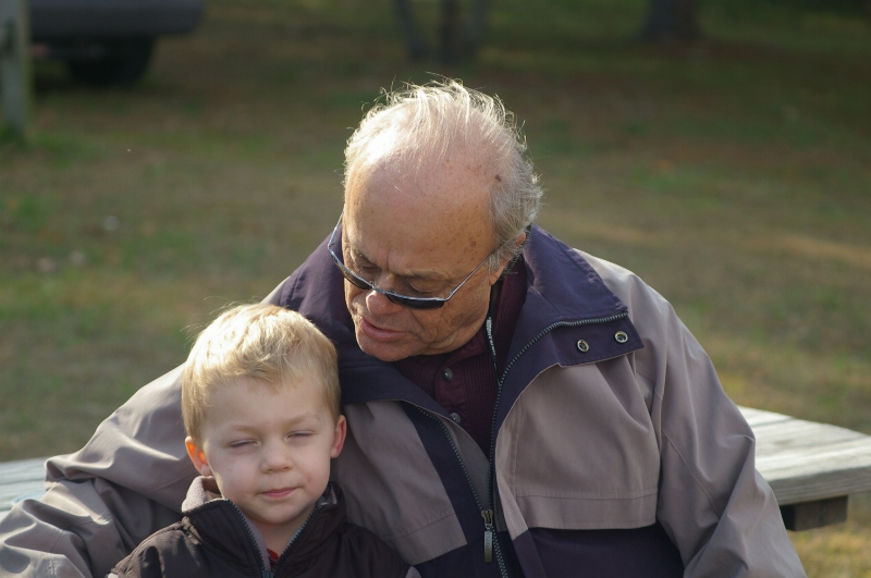 cbrc-november-4-2007-72