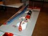 cbrc-auction-2008-015