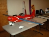 cbrc-auction-2008-022