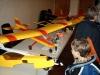 cbrc-auction-2008-025
