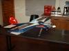 cbrc-auction-2008-026