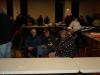 cbrc-auction-2008-029