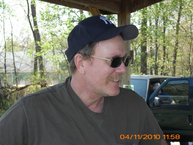 april-2010-03
