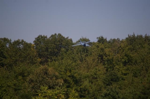 bills-flying-boat-sept-1-2008-38