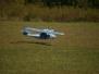 Bill Bunn's Flying Boat
