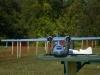 bills-flying-boat-sept-1-2008-02