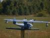 bills-flying-boat-sept-1-2008-04