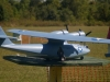 bills-flying-boat-sept-1-2008-05