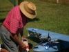 bills-flying-boat-sept-1-2008-06