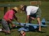 bills-flying-boat-sept-1-2008-09