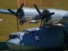 bills-flying-boat-sept-1-2008-10