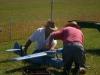 bills-flying-boat-sept-1-2008-11