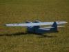 bills-flying-boat-sept-1-2008-14
