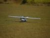 bills-flying-boat-sept-1-2008-15