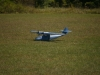 bills-flying-boat-sept-1-2008-16