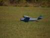 bills-flying-boat-sept-1-2008-17