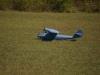 bills-flying-boat-sept-1-2008-18