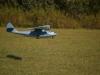 bills-flying-boat-sept-1-2008-40