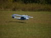 bills-flying-boat-sept-1-2008-41