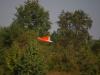 oct-5-2008-123