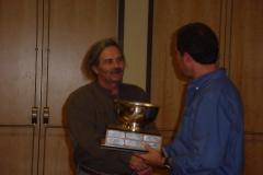 Club Meeting 10-2005