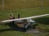 cub-day-sept-20-2008-010