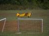 cub-day-sept-20-2008-048