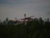 cub-day-sept-20-2008-139