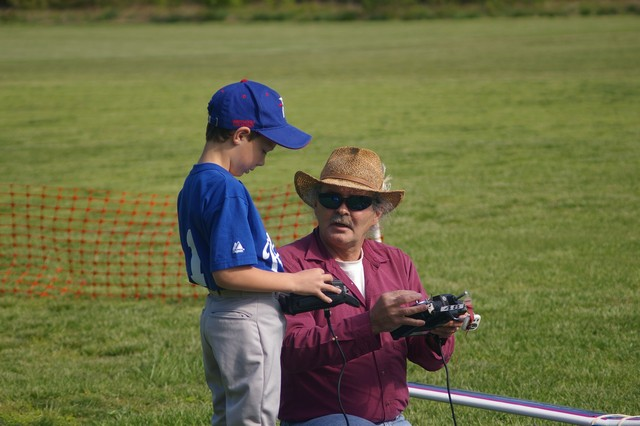 cub-scout-day-2010-04