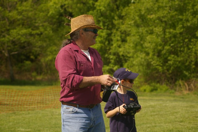 cub-scout-day-2010-25