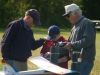 cub-scout-day-2010-06