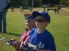cub-scout-day-2010-10